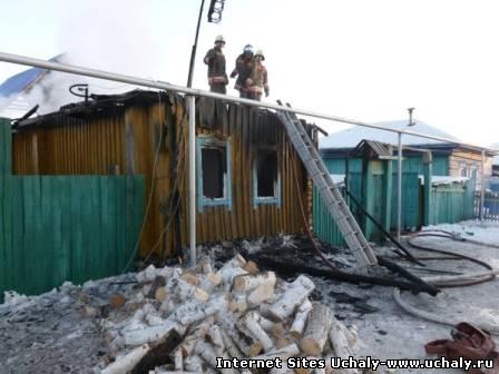13 тептярских деревень учалинского района имангулово страницу